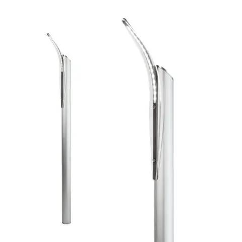 Lampioncini per Vialetti Esterni a LED